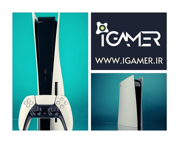 خرید-بازی-ps5-آی گیمر